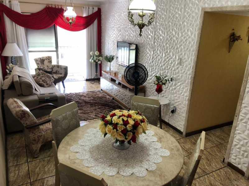 f10d62be-69bd-4201-9439-11aac9 - Amplo apartamento de 2 quartos no Centro de Nova Iguaçu para venda - SIAP00002 - 3
