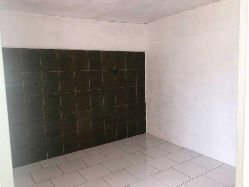 6 - Kitnet para locação em Mesquita em ótima localização - SIKI10001 - 6