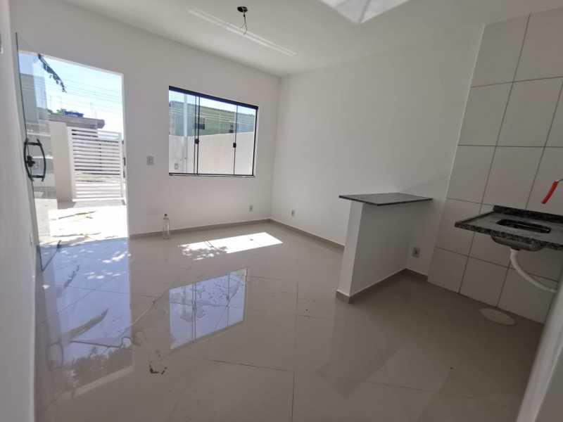 Sala 02 - Casas com 1 quarto para venda em MEsquita - SICA10010 - 8