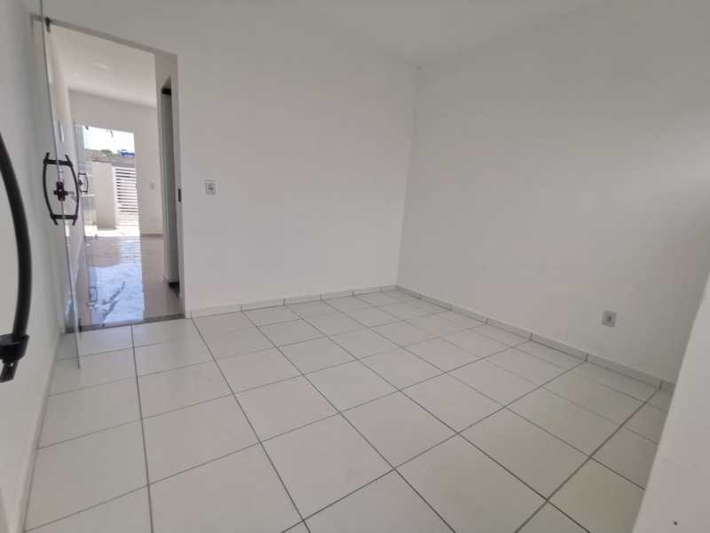 Quarto 01 - Casas com 1 quarto para venda em MEsquita - SICA10010 - 13