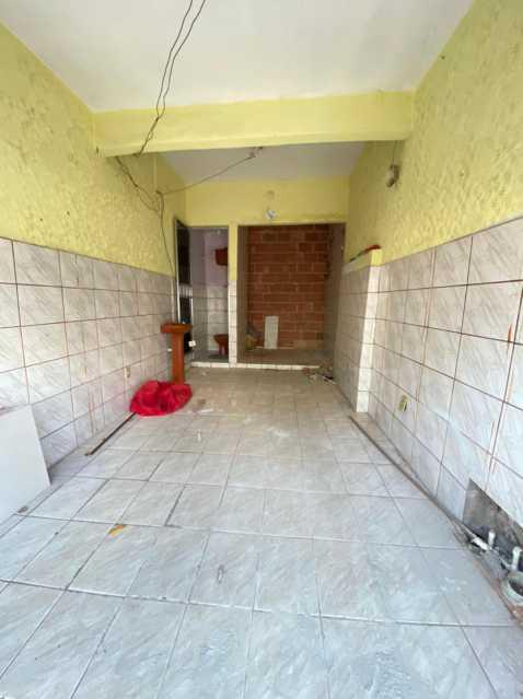 WhatsApp Image 2021-03-12 at 1 - Loja para Locação Mesquita - Centro - SILJ00007 - 4