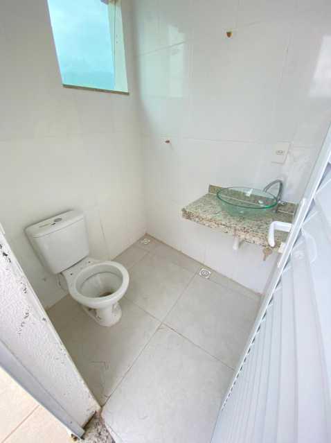 1ff3f069-31bc-40bc-a029-d83ba8 - Excelente Casa triplex com terraço para venda em Nilópolis !!! - SICA20055 - 19