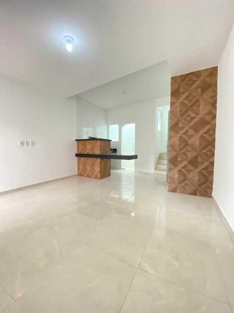 2d27d573-750c-4458-b681-323992 - Excelente Casa triplex com terraço para venda em Nilópolis !!! - SICA20055 - 10