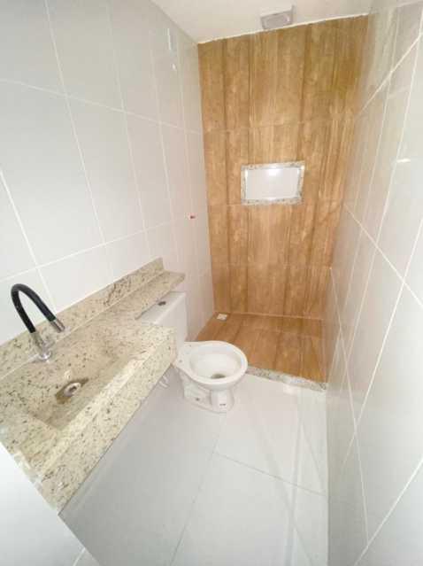 3a9a18f8-d889-4e70-a838-61a732 - Excelente Casa triplex com terraço para venda em Nilópolis !!! - SICA20055 - 11