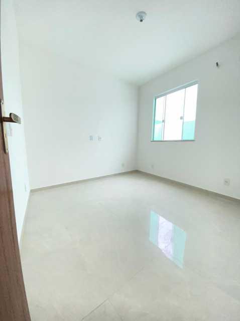 04f3e524-b3dc-4ed2-8fb9-ee9b62 - Excelente Casa triplex com terraço para venda em Nilópolis !!! - SICA20055 - 6