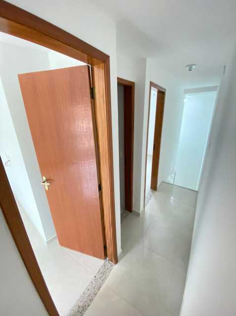 7c5966b2-7b10-4655-94d0-5357fd - Excelente Casa triplex com terraço para venda em Nilópolis !!! - SICA20055 - 8