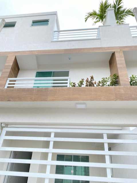 7cba7381-5cb5-439d-ace0-256f40 - Excelente Casa triplex com terraço para venda em Nilópolis !!! - SICA20055 - 3