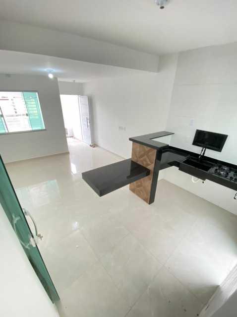 36eaecba-0316-4d36-b8bc-5d30fe - Excelente Casa triplex com terraço para venda em Nilópolis !!! - SICA20055 - 13