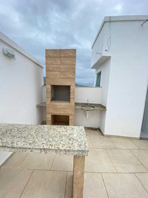 68c5f283-0e4b-4d1f-9955-b544de - Excelente Casa triplex com terraço para venda em Nilópolis !!! - SICA20055 - 17