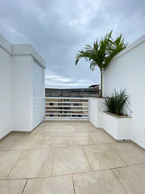 85b919bf-d28c-4fd8-861f-08b4e9 - Excelente Casa triplex com terraço para venda em Nilópolis !!! - SICA20055 - 16