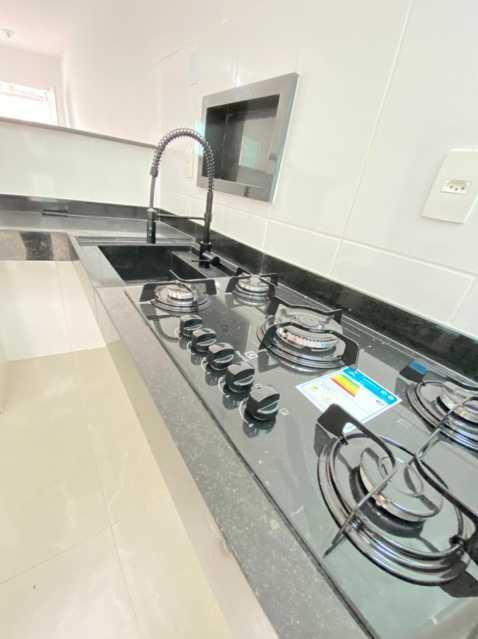 322a9ff7-1b79-4387-968d-b71574 - Excelente Casa triplex com terraço para venda em Nilópolis !!! - SICA20055 - 14