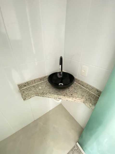 5181b098-53e8-4867-8563-c04f34 - Excelente Casa triplex com terraço para venda em Nilópolis !!! - SICA20055 - 20