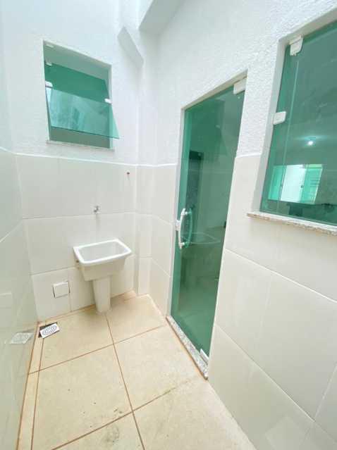 6174cd95-8927-4d6c-911f-b92bff - Excelente Casa triplex com terraço para venda em Nilópolis !!! - SICA20055 - 21