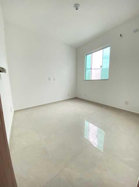9145a4ad-43ee-4d6f-87bc-ae7733 - Excelente Casa triplex com terraço para venda em Nilópolis !!! - SICA20055 - 7