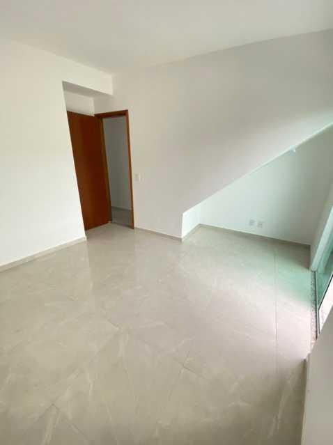 84626fd4-4348-4a17-ad51-d02cf6 - Excelente Casa triplex com terraço para venda em Nilópolis !!! - SICA20055 - 5