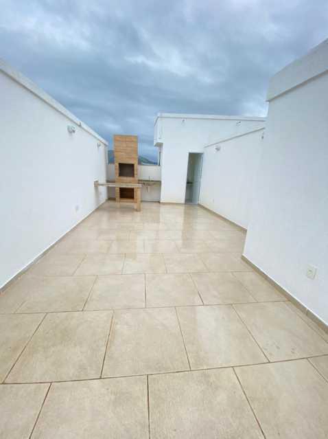 aa316f6d-2c0f-4f6e-bbef-aa7405 - Excelente Casa triplex com terraço para venda em Nilópolis !!! - SICA20055 - 18