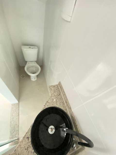 b9865942-b870-49f5-83b5-c6be4b - Excelente Casa triplex com terraço para venda em Nilópolis !!! - SICA20055 - 15