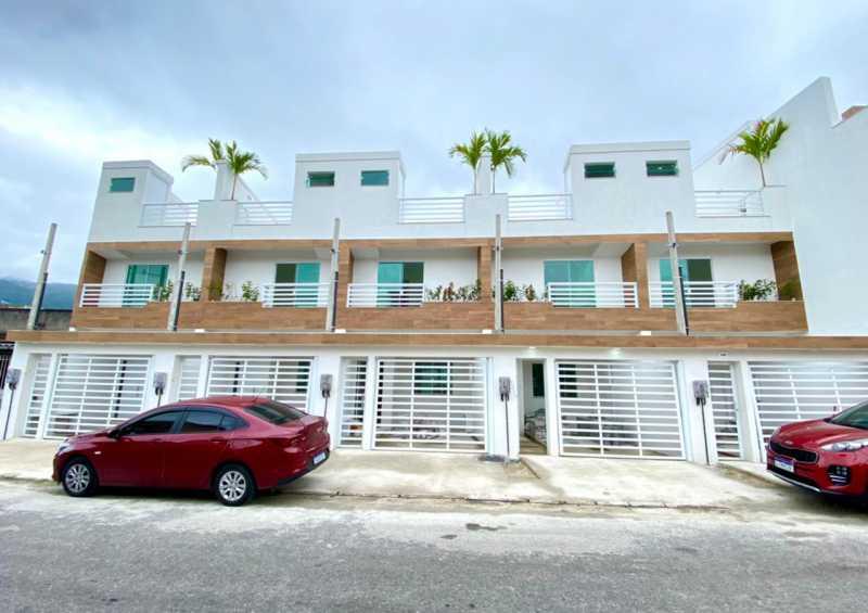 ba176835-556e-4419-8e47-6dbfa4 - Excelente Casa triplex com terraço para venda em Nilópolis !!! - SICA20055 - 1