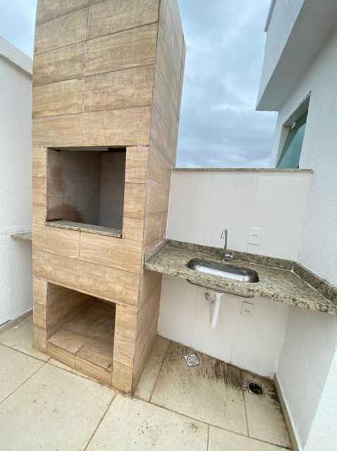 c804f716-3251-49b4-aafe-ecaff5 - Excelente Casa triplex com terraço para venda em Nilópolis !!! - SICA20055 - 22