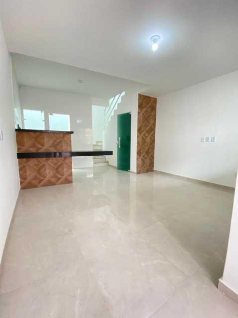 c8060e27-526c-4999-ba6e-036b3b - Excelente Casa triplex com terraço para venda em Nilópolis !!! - SICA20055 - 12