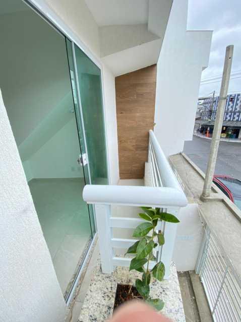 c36994bc-5437-480c-8ae4-f50421 - Excelente Casa triplex com terraço para venda em Nilópolis !!! - SICA20055 - 23