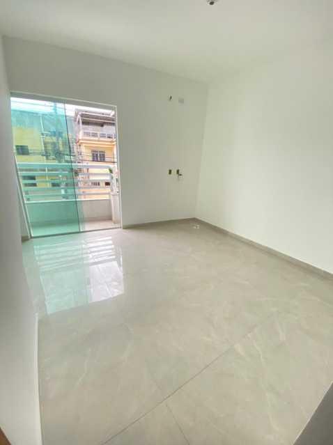ffc0b39b-3155-4e9a-8d75-1be825 - Excelente Casa triplex com terraço para venda em Nilópolis !!! - SICA20055 - 9