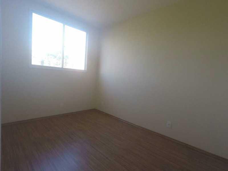 66fe95fc-6bac-4bb1-9a73-55535b - Apartamento de 2 quartos para venda na Taquara - SIAP20073 - 5
