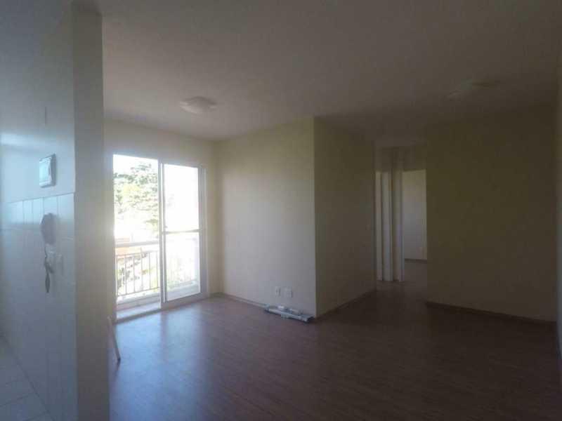 67d291bf-9006-408c-94f2-5ec433 - Apartamento de 2 quartos para venda na Taquara - SIAP20073 - 3