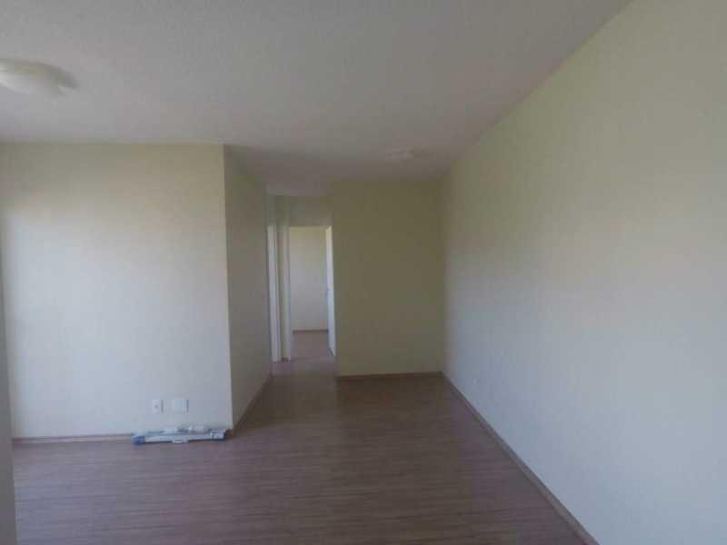 a2d4d241-3a6a-4504-94ab-e0762c - Apartamento de 2 quartos para venda na Taquara - SIAP20073 - 4
