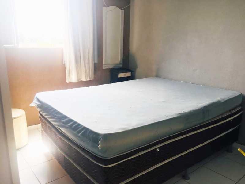 7d324ea3-2890-4e80-bc33-d511d1 - Ótimo apartamento de dois quartos para Venda em Rocha Sobrinho - Mesquita - SIAP20076 - 12