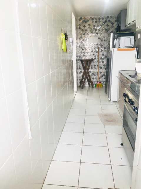39f2164e-cb08-4145-8f50-87f472 - Ótimo apartamento de dois quartos para Venda em Rocha Sobrinho - Mesquita - SIAP20076 - 7