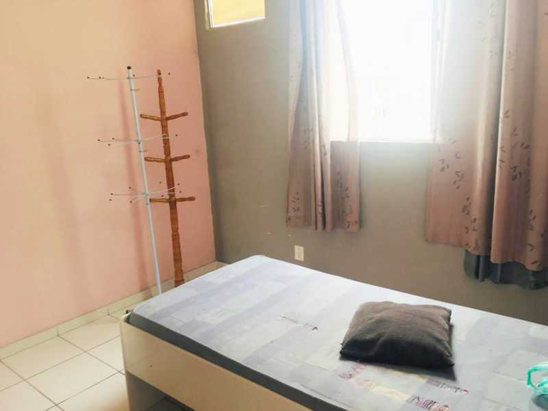 50f68d5c-5627-4651-8291-b3ddce - Ótimo apartamento de dois quartos para Venda em Rocha Sobrinho - Mesquita - SIAP20076 - 14
