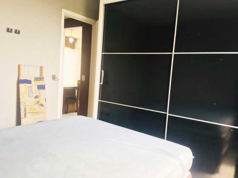 94dca3fb-572e-44a2-8fcc-6edb14 - Ótimo apartamento de dois quartos para Venda em Rocha Sobrinho - Mesquita - SIAP20076 - 13