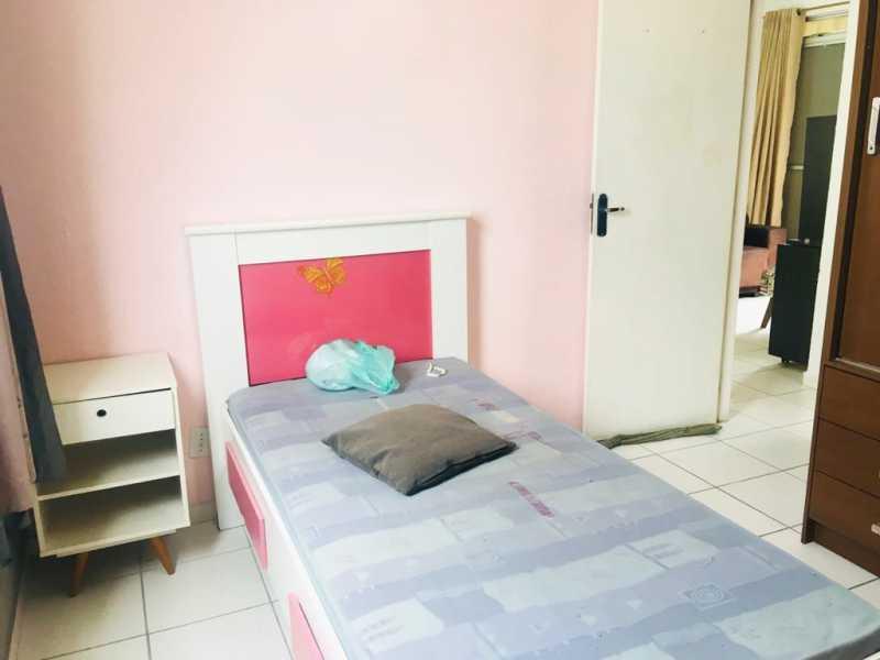 d6735e4e-d7c1-4480-a851-253c29 - Ótimo apartamento de dois quartos para Venda em Rocha Sobrinho - Mesquita - SIAP20076 - 17
