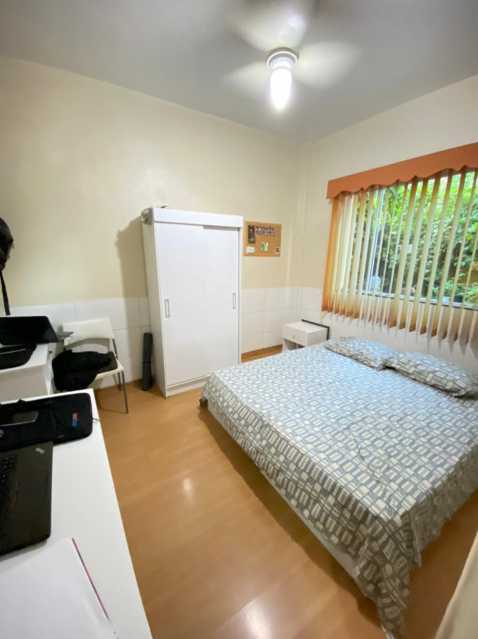 27f24ef7-f75f-495e-aef7-d26e41 - EXCELENTE CASA de 3 quartos (sendo 1 suíte com banheira) para venda em Vila Emil - Mesquita - SICA30015 - 13
