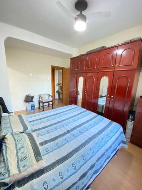 90a4fa56-bd34-4e79-835f-0a302f - EXCELENTE CASA de 3 quartos (sendo 1 suíte com banheira) para venda em Vila Emil - Mesquita - SICA30015 - 14