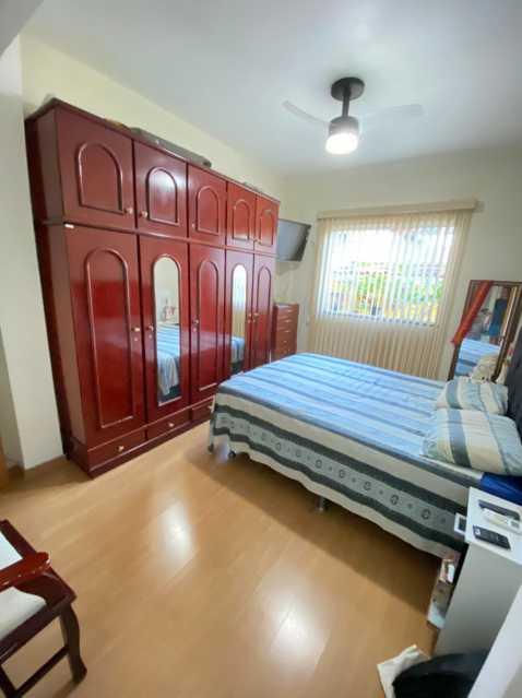 337a8c08-9717-4f62-a412-a4cc8f - EXCELENTE CASA de 3 quartos (sendo 1 suíte com banheira) para venda em Vila Emil - Mesquita - SICA30015 - 15