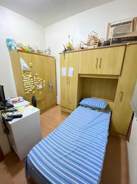 4358d43c-b4e7-42b5-b2b5-d653f7 - EXCELENTE CASA de 3 quartos (sendo 1 suíte com banheira) para venda em Vila Emil - Mesquita - SICA30015 - 17