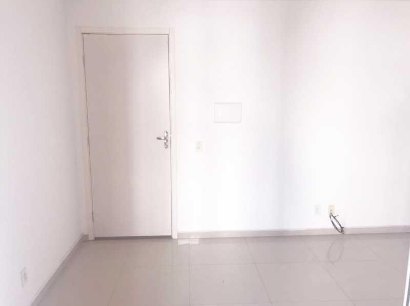974ffcb9-9a52-4eeb-81be-6a15dd - Ótimo apartamento de dois quartos para Venda ou Locação em Belford roxo !!! - SIAP20077 - 7