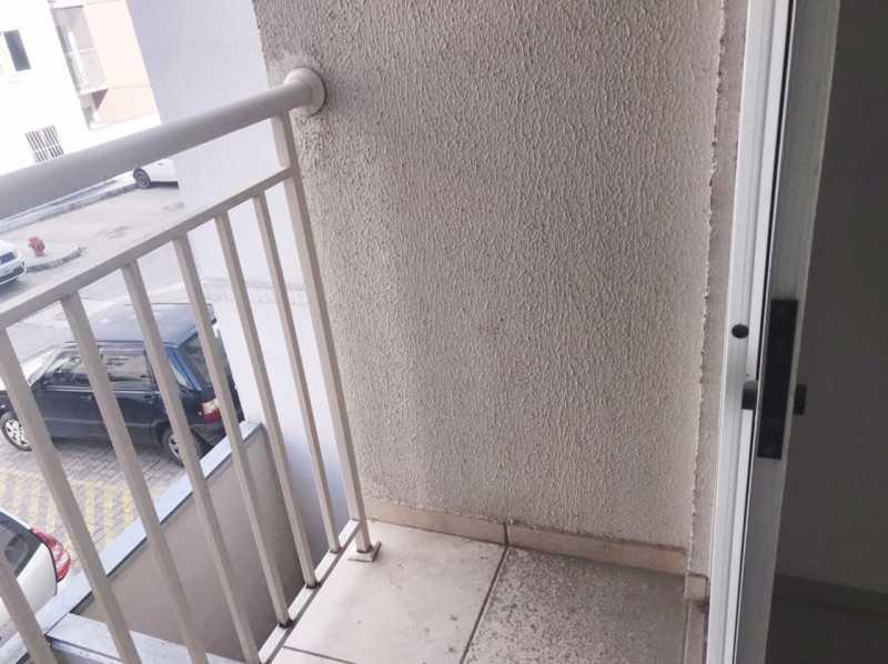 ff84ba4d-f215-43c3-9054-e5bac5 - Ótimo apartamento de dois quartos para Venda ou Locação em Belford roxo !!! - SIAP20077 - 8