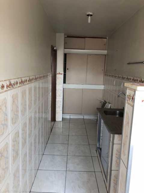 3c0970c6-963e-4423-8d7d-dfa786 - Apartamento de 2 quartos em Cosmorama para Venda - SIAP20078 - 4