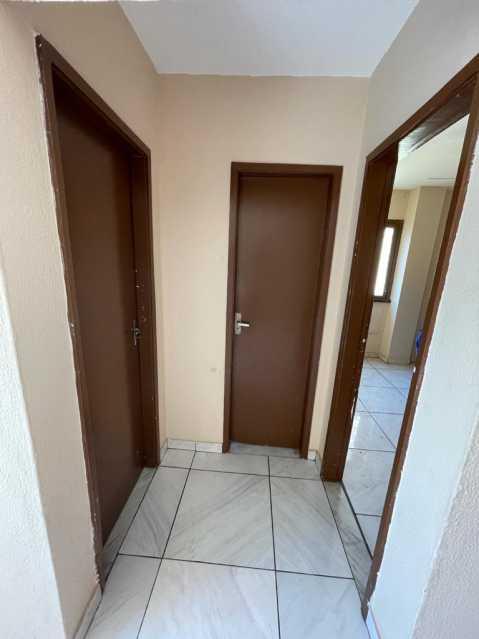 5a3905c9-db67-4af1-99a4-eab346 - Apartamento de 2 quartos em Cosmorama para Venda - SIAP20078 - 5