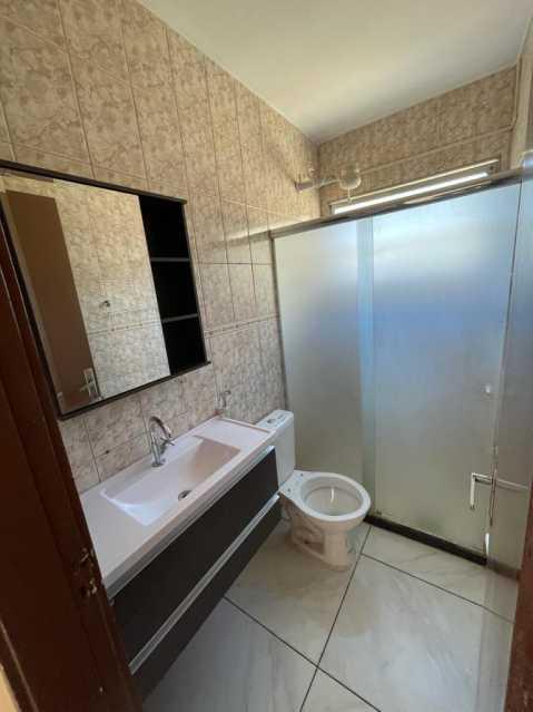 5024ba14-2715-4f2d-b0dc-cde7ff - Apartamento de 2 quartos em Cosmorama para Venda - SIAP20078 - 6