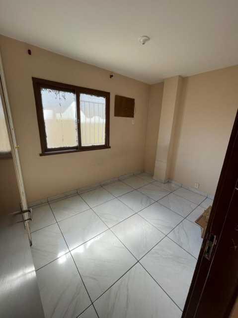 c98e4f43-8898-45a3-bc3c-102f2e - Apartamento de 2 quartos em Cosmorama para Venda - SIAP20078 - 7