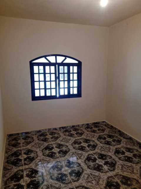 9 2 - Casa para locação em Mesquita - Ótima localização!!! - SICV10001 - 6