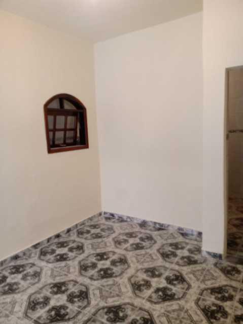 13 2 - Casa para locação em Mesquita - Ótima localização!!! - SICV10001 - 3