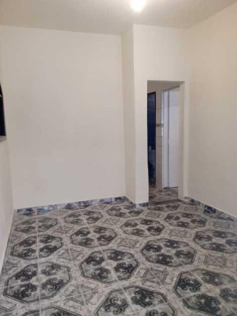 14 2 - Casa para locação em Mesquita - Ótima localização!!! - SICV10001 - 7