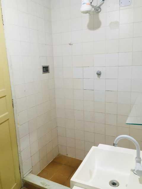 352a26c9-5271-4e4c-a652-1ed473 - Apartamento de dois quartos para locação em Rocha Sobrinho - Mesquita - SIAP20080 - 14