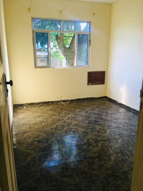 2812db9b-ca3a-4b1e-b00e-87e45f - Apartamento de dois quartos para locação em Rocha Sobrinho - Mesquita - SIAP20080 - 3
