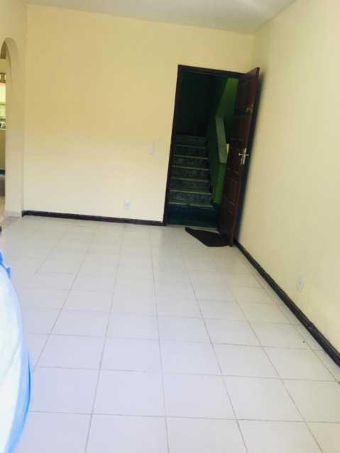 2889aa00-1100-4c14-94db-e6560d - Apartamento de dois quartos para locação em Rocha Sobrinho - Mesquita - SIAP20080 - 5